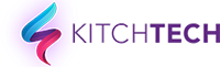KitchTech Logo