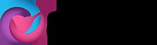 KitchTech Logo